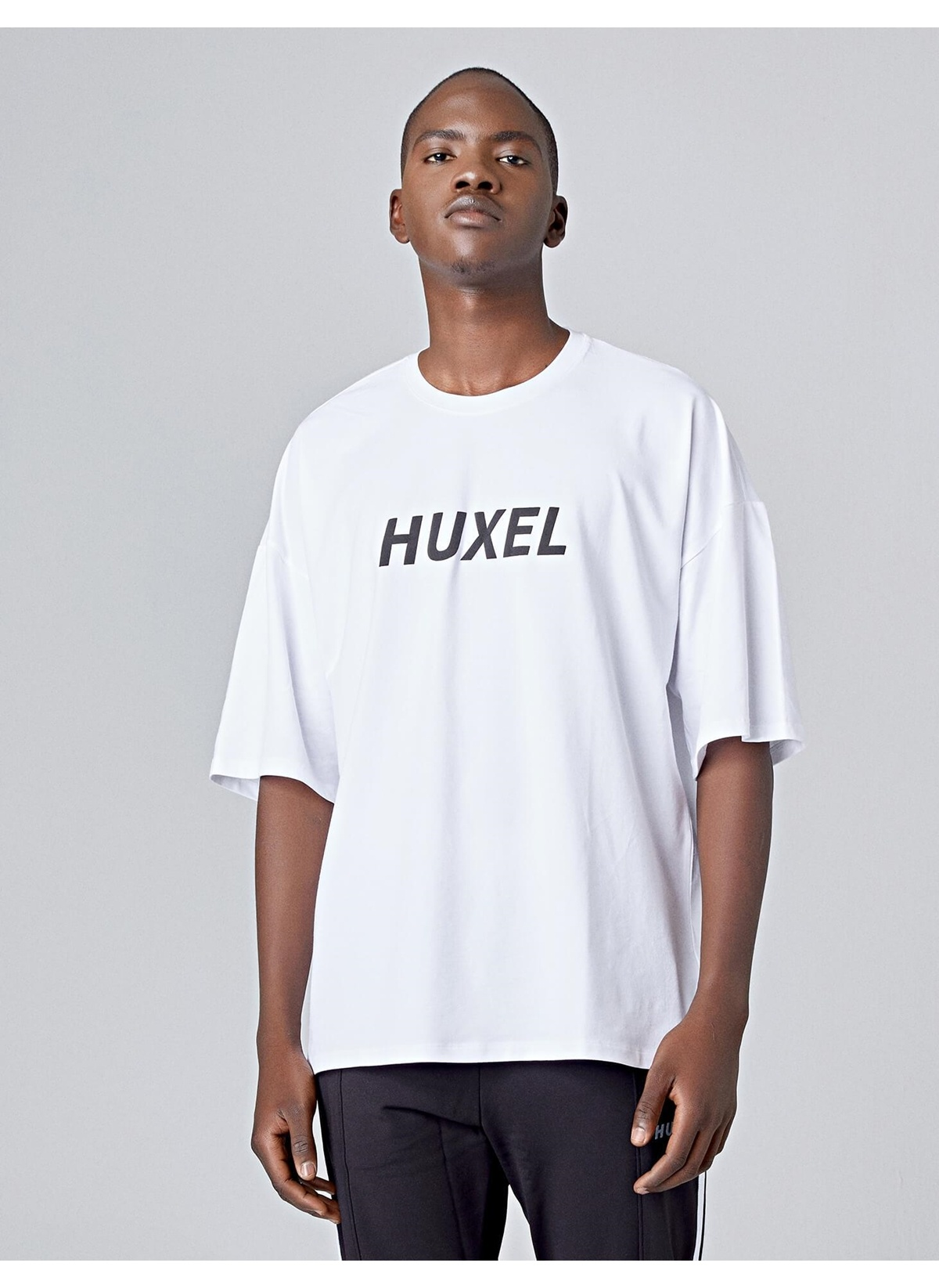 Huxel Tişört